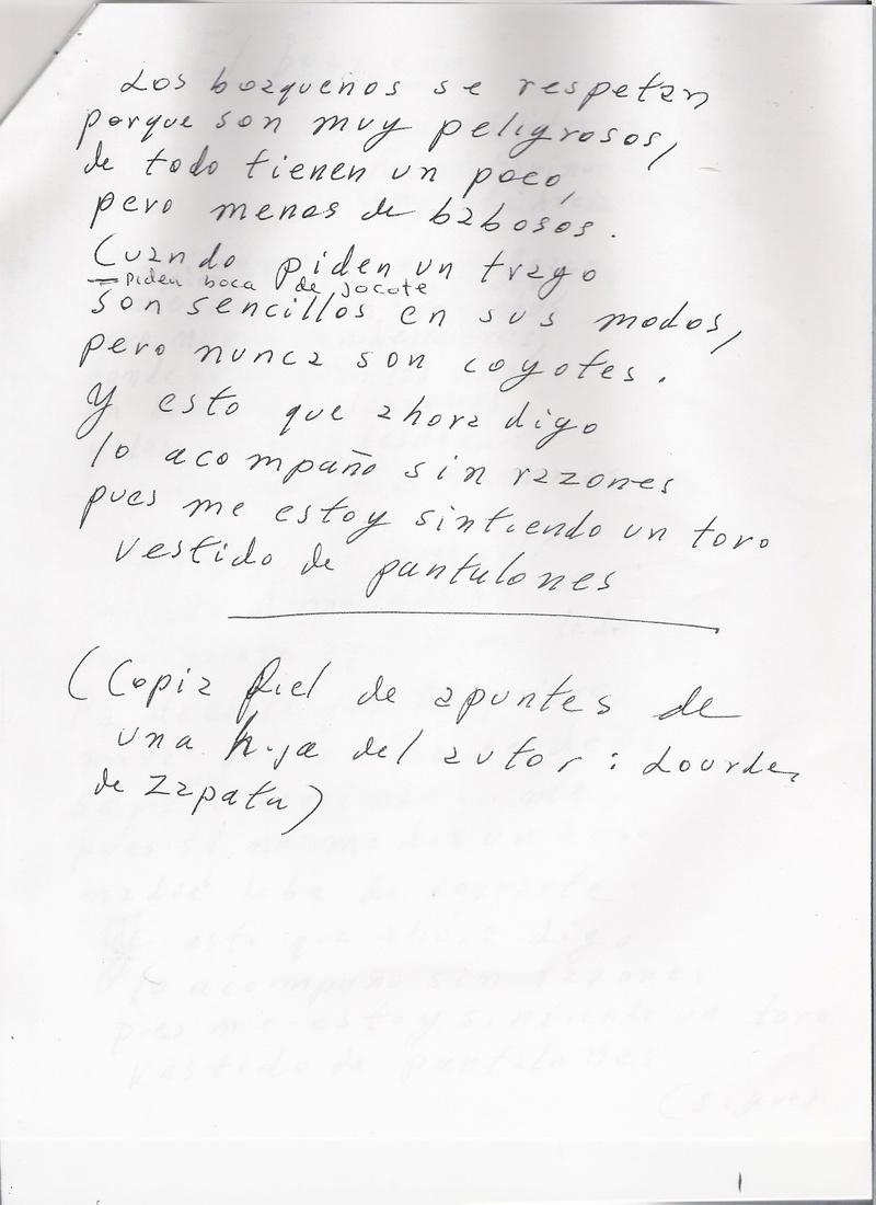 letra de la cancion el progreso de roberto carlos: